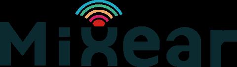 logo_mixear